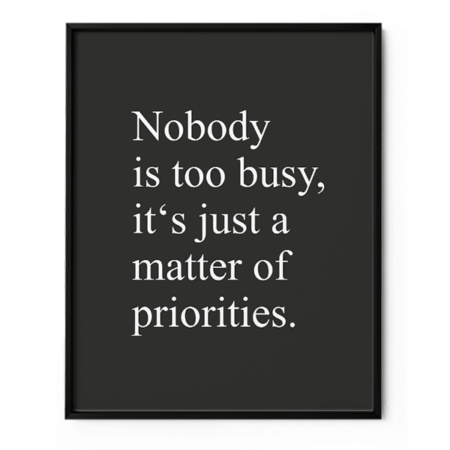 nobody_is_busy_600x600